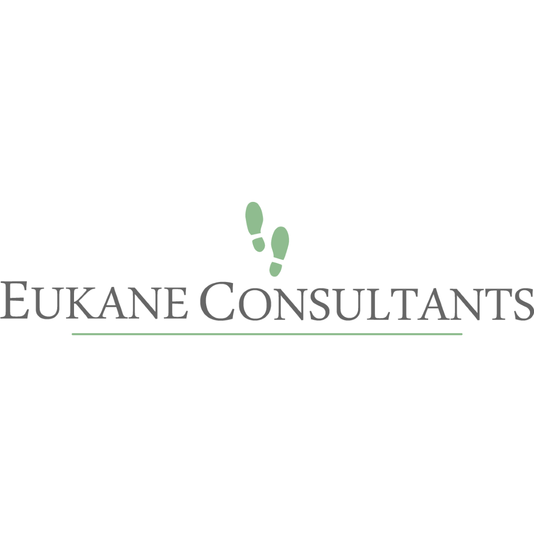 Eukane Logo by Nkolex (pty) ltd